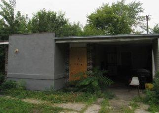 Casa en ejecución hipotecaria in Chicago, IL, 60643,  S CHURCH ST ID: F4289080