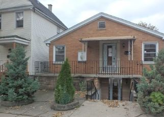 Foreclosed Home en LINCOLN ST, Blue Island, IL - 60406