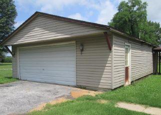 Casa en ejecución hipotecaria in Randolph Condado, IL ID: F4289128