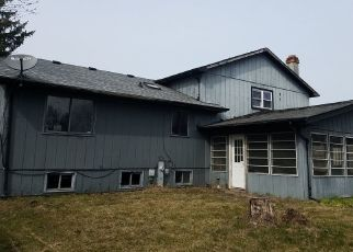 Foreclosed Home en THOMAS DR, Richton Park, IL - 60471