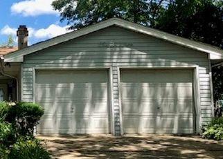 Casa en ejecución hipotecaria in Bolingbrook, IL, 60440,  ROBINHOOD CT ID: F4289146