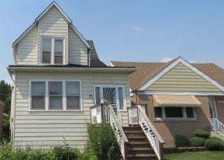Foreclosure Home in Chicago, IL, 60620,  S WINCHESTER AVE ID: F4289167