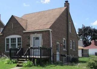 Foreclosure Home in Chicago, IL, 60617, S S AVENUE L ID: F4289176