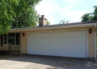 Casa en ejecución hipotecaria in Dekalb Condado, IL ID: F4289178