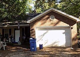 Foreclosed Home en QUAIL RUN DR, Hephzibah, GA - 30815