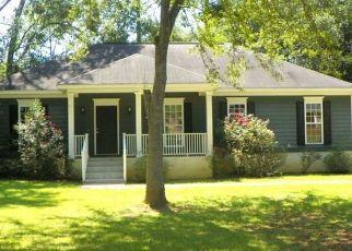 Foreclosed Home en VINEYARD CT, Albany, GA - 31721