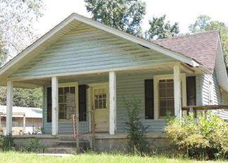 Casa en ejecución hipotecaria in Albany, GA, 31705,  WORTHWOOD RD ID: F4289215
