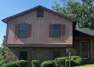 Casa en ejecución hipotecaria in Columbus, GA, 31903,  MONACO DR ID: F4289241