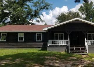 Casa en ejecución hipotecaria in Harris Condado, GA ID: F4289246