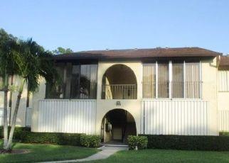 Casa en ejecución hipotecaria in Lake Worth, FL, 33463,  PINE HOV CIR ID: F4289267