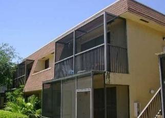 Casa en ejecución hipotecaria in Fort Lauderdale, FL, 33319,  SHAKERWOOD CIR ID: F4289300