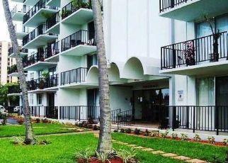 Foreclosed Home in NE 15TH AVE, Miami, FL - 33161