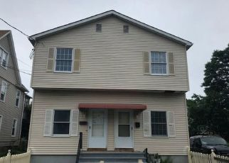 Foreclosed Home in PRINCE ST, Bridgeport, CT - 06610