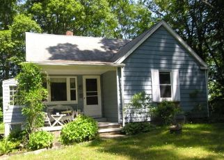 Foreclosed Home in WILRIDGE RD, Wilton, CT - 06897