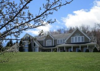 Foreclosed Home in FARM RD, Sherman, CT - 06784