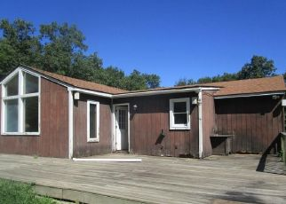 Foreclosed Home in DEER TRL, Sandy Hook, CT - 06482