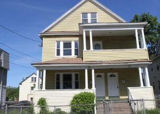 Foreclosed Home en KENT ST, Hartford, CT - 06112