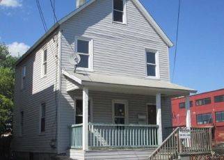 Foreclosed Home in LUDLOW ST, Stamford, CT - 06902
