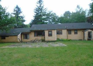Casa en ejecución hipotecaria in Wallingford, CT, 06492,  HIGHLAND AVE ID: F4289477