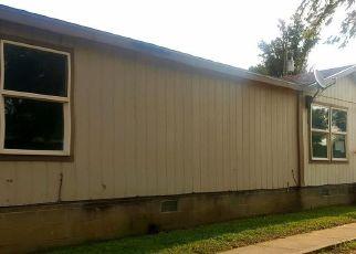 Casa en ejecución hipotecaria in La Junta, CO, 81050,  DANIEL AVE ID: F4289490