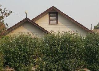Foreclosure Home in Mendocino county, CA ID: F4289498