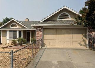 Casa en ejecución hipotecaria in Solano Condado, CA ID: F4289500