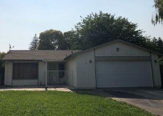 Casa en ejecución hipotecaria in Sacramento, CA, 95823,  PIVOT CT ID: F4289508