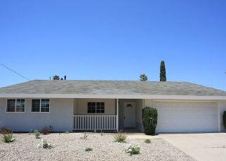 Casa en ejecución hipotecaria in Santa Barbara Condado, CA ID: F4289509