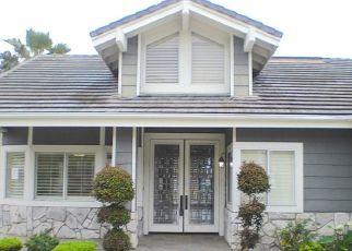 Foreclosed Home en VILLAGE RD, Dana Point, CA - 92629