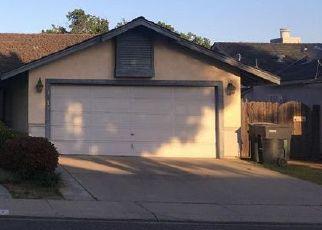 Foreclosed Home in HAVASU DR, Modesto, CA - 95355