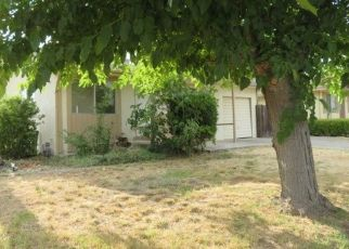 Foreclosure Home in Tehama county, CA ID: F4289521