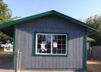 Casa en ejecución hipotecaria in Tehama Condado, CA ID: F4289532