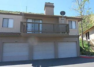 Casa en ejecución hipotecaria in San Bernardino, CA, 92407,  KENDALL DR ID: F4289534
