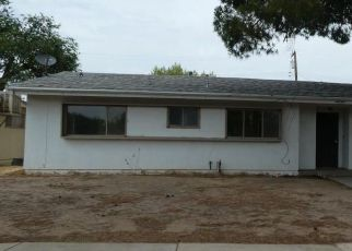 Casa en ejecución hipotecaria in Lancaster, CA, 93535,  FOXTON AVE ID: F4289535