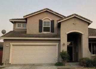 Casa en ejecución hipotecaria in Yolo Condado, CA ID: F4289545