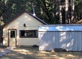Casa en ejecución hipotecaria in Plumas Condado, CA ID: F4289553