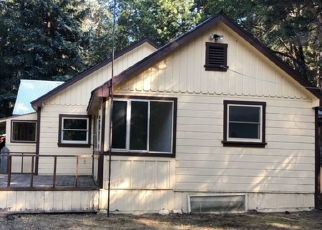 Foreclosure Home in Plumas county, CA ID: F4289553