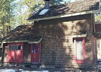 Casa en ejecución hipotecaria in Lassen Condado, CA ID: F4289570