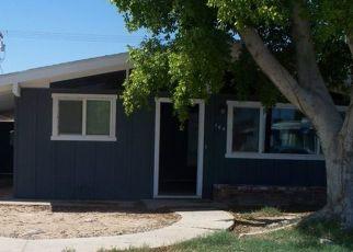 Casa en ejecución hipotecaria in Imperial Condado, CA ID: F4289594