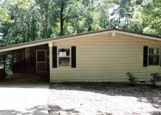 Casa en ejecución hipotecaria in Hot Springs Village, AR, 71909,  HONDO LN ID: F4289623