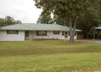 Casa en ejecución hipotecaria in Baxter Condado, AR ID: F4289625