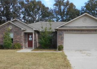 Foreclosed Home in CASTLETON DR, Ward, AR - 72176