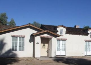 Foreclosed Home en N 11TH AVE, Phoenix, AZ - 85021
