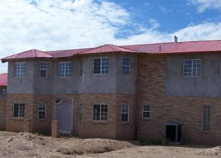 Foreclosure Home in Cochise county, AZ ID: F4289633