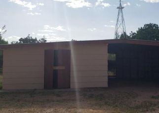Foreclosed Home en E KAIBAB WAY, Cochise, AZ - 85606