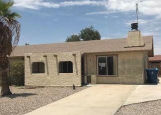 Casa en ejecución hipotecaria in Lake Havasu City, AZ, 86403,  MANOR DR ID: F4289646