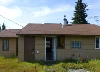 Foreclosure Home in Anchorage, AK, 99504,  NUNAKA DR ID: F4289663