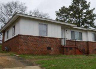 Casa en ejecución hipotecaria in Birmingham, AL, 35228,  COURT M ID: F4289680