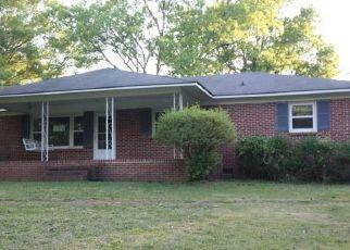 Foreclosure Home in Randolph county, AL ID: F4289688