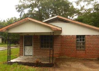 Casa en ejecución hipotecaria in Mobile, AL, 36610,  ONEAL ST ID: F4289723